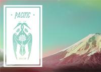 Pacific Social Club