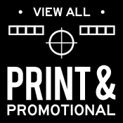 View All Print and Promotional