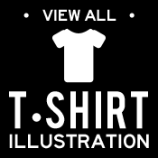 View All T Shirt Illustration